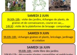 Journées d'échges et animations_juin18_V2